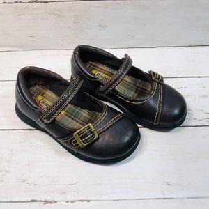 Rachel Shoes Mary Janes Dress Shoes Sz 9M